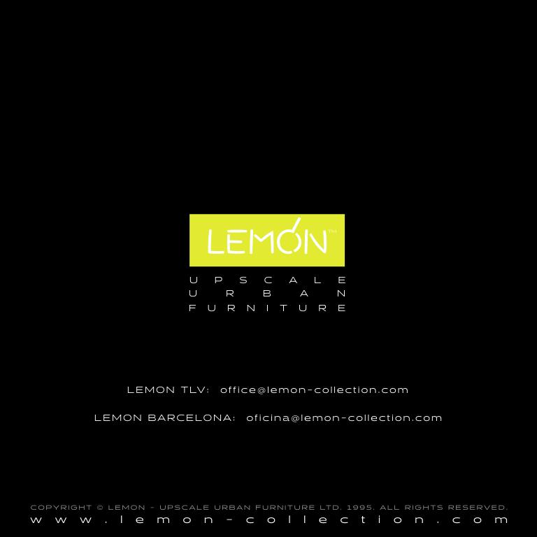 Amazon_LEMON_v1.012.jpeg