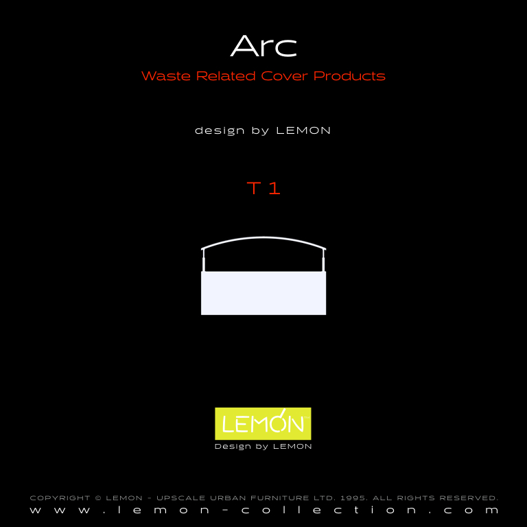 Arc_LEMON_v1.003.jpeg