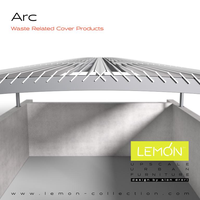 Arc_LEMON_v1.001.jpeg