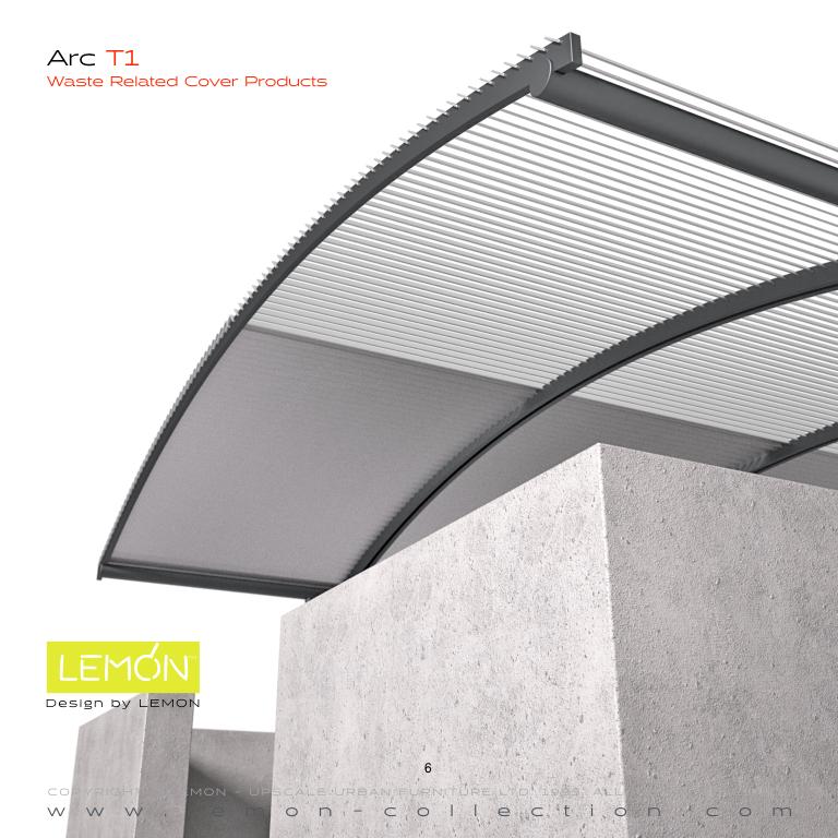 Arc_LEMON_v1.006.jpeg