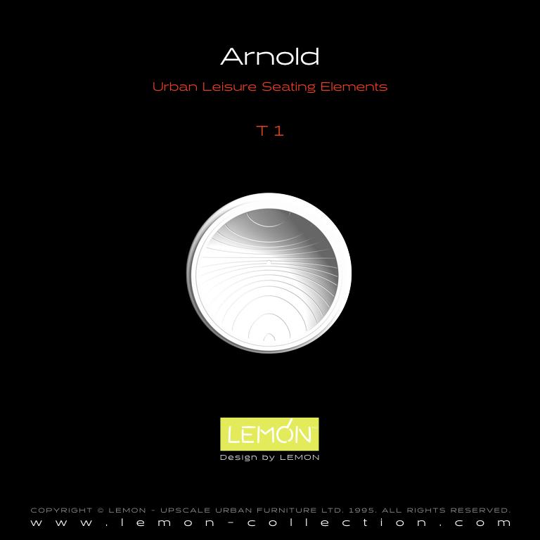 Arnold_LEMON_v1.004.jpeg