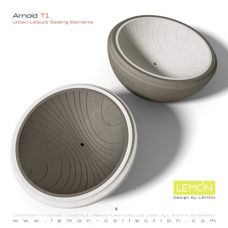 Arnold_LEMON_v1.006.jpeg