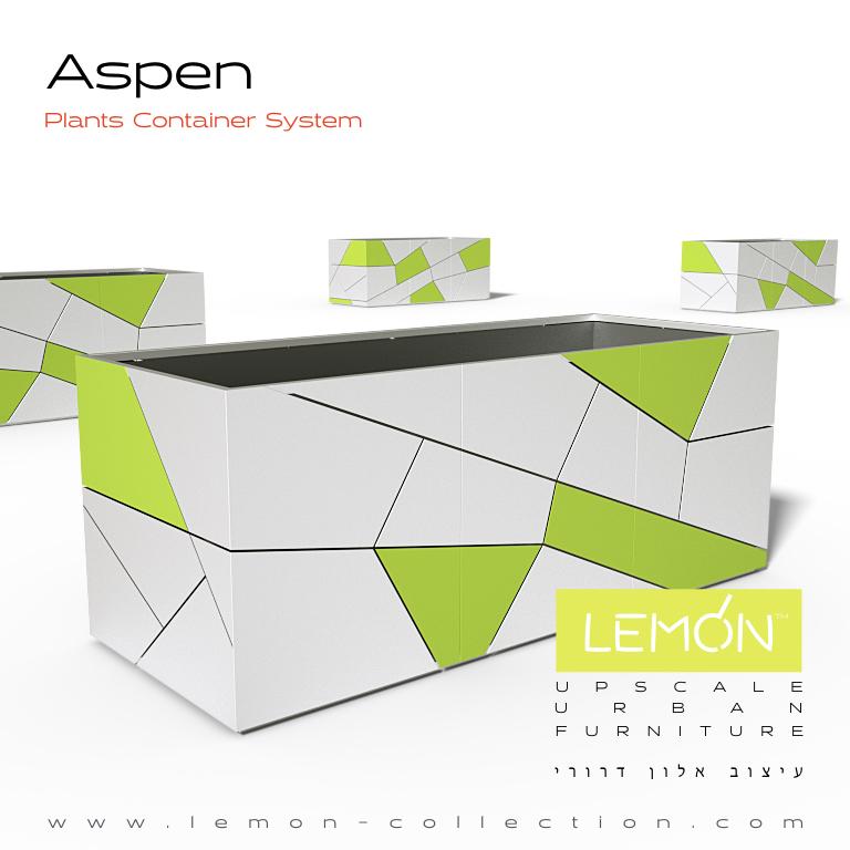 Aspen_LEMON_v1.001.jpeg