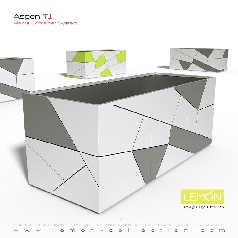 Aspen_LEMON_v1.005.jpeg