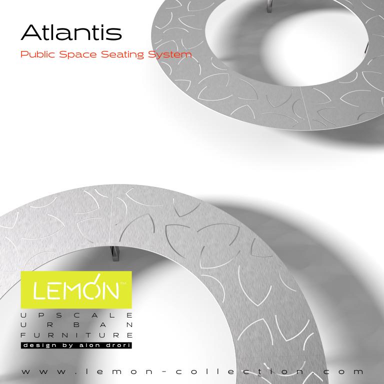 Atlantis_LEMON_v1.001.jpeg