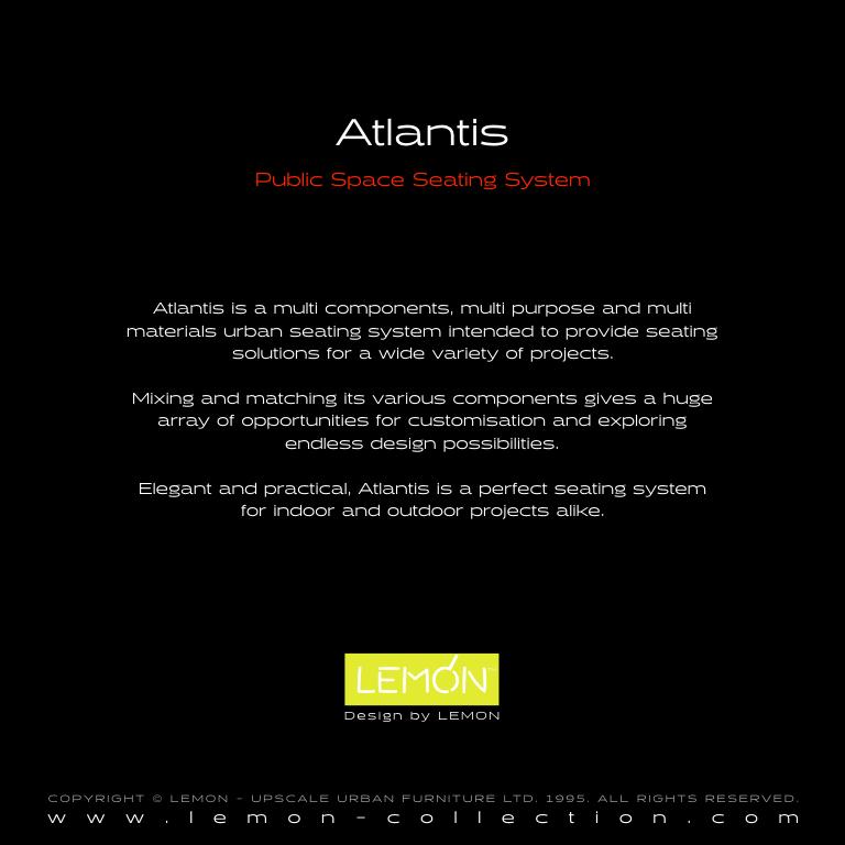 Atlantis_LEMON_v1.003.jpeg
