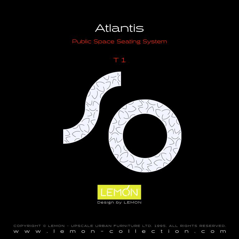 Atlantis_LEMON_v1.004.jpeg