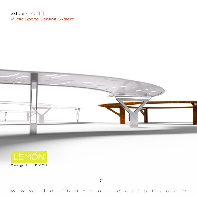 Atlantis_LEMON_v1.007.jpeg