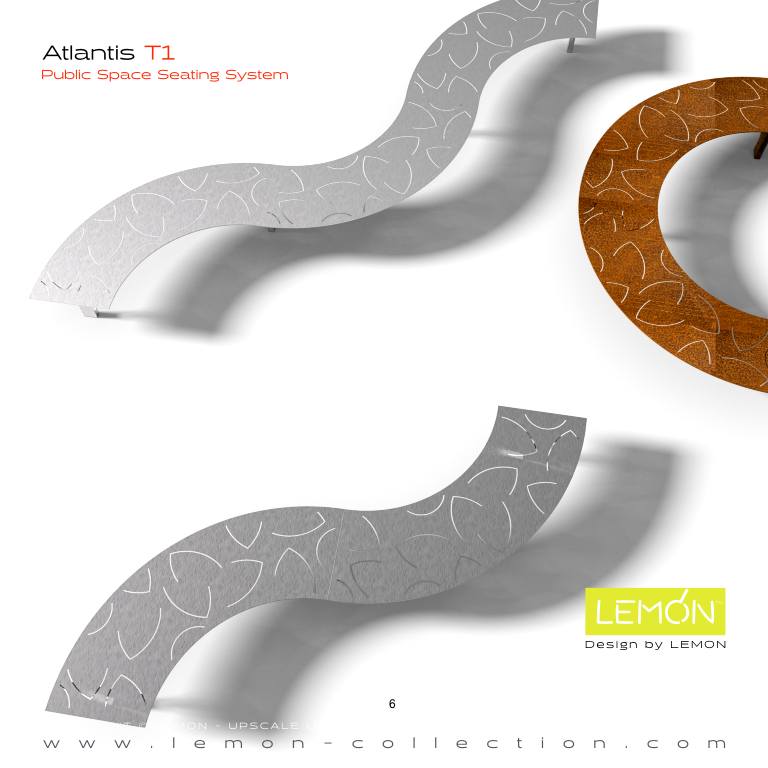 Atlantis_LEMON_v1.006.jpeg