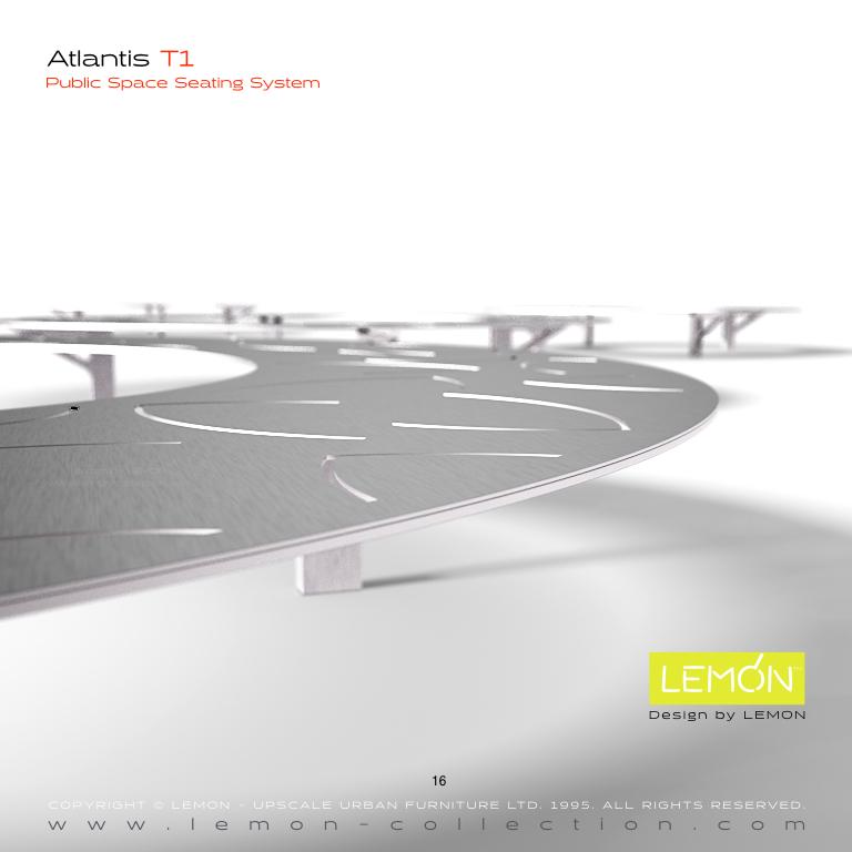 Atlantis_LEMON_v1.016.jpeg