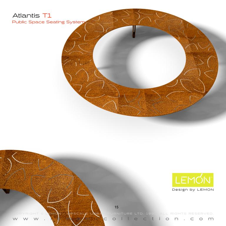 Atlantis_LEMON_v1.015.jpeg