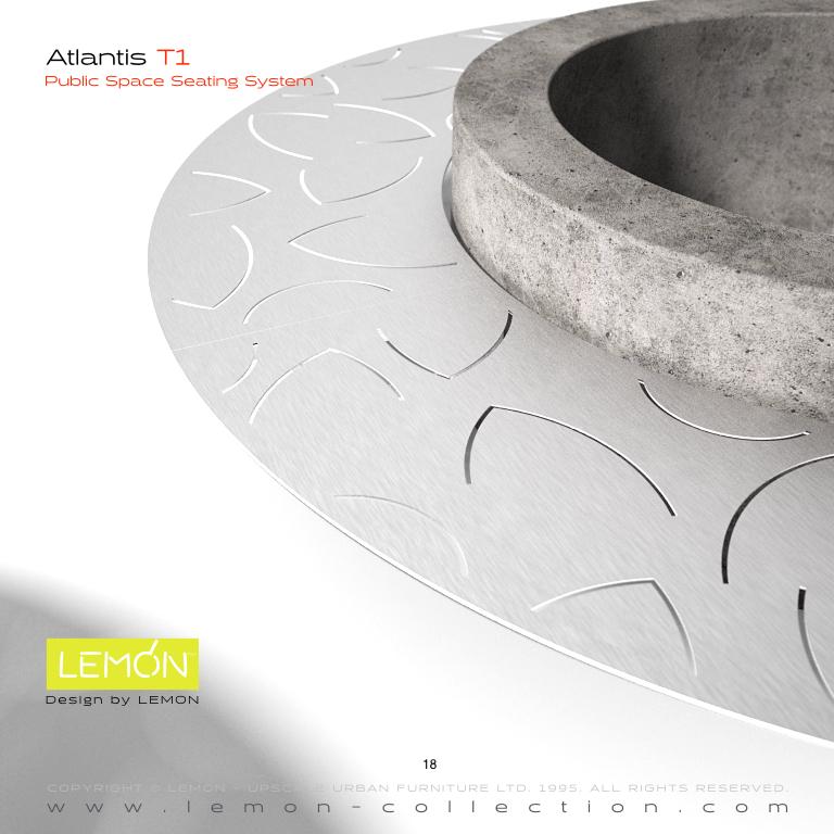 Atlantis_LEMON_v1.018.jpeg
