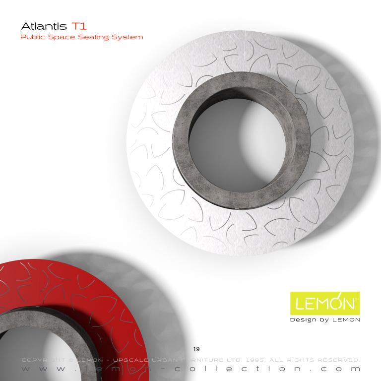 Atlantis_LEMON_v1.019.jpeg