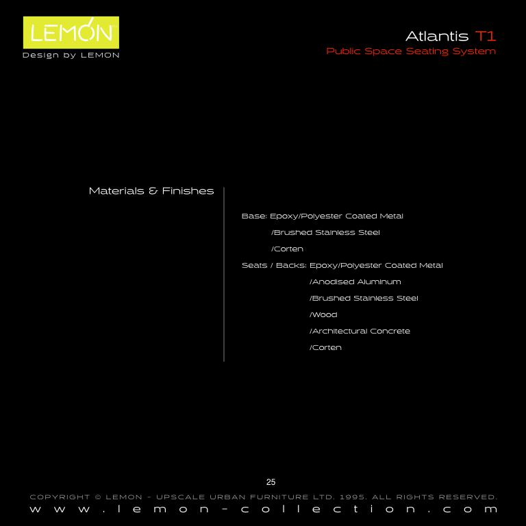 Atlantis_LEMON_v1.025.jpeg