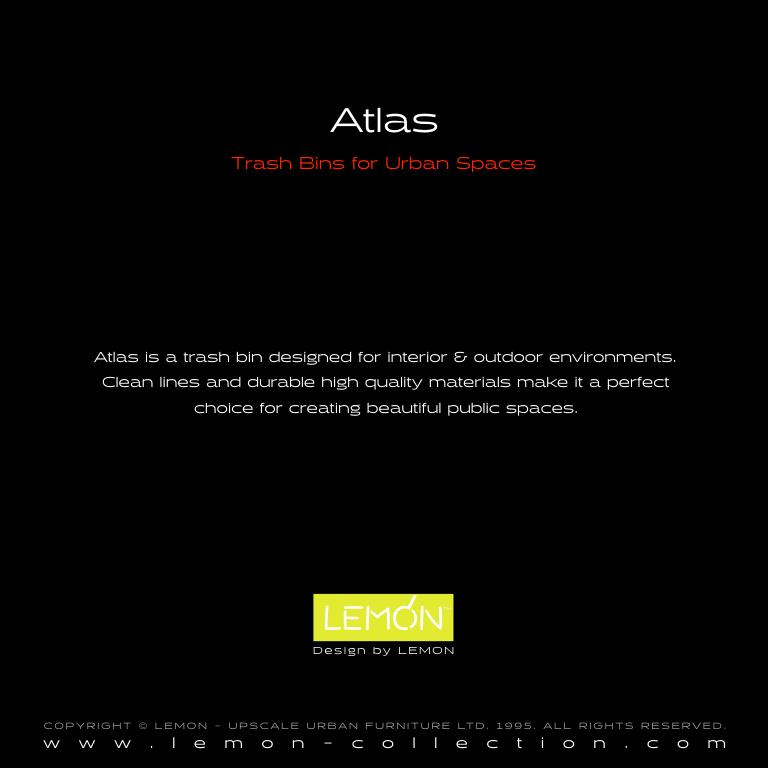 Atlas_LEMON_v1.003.jpeg