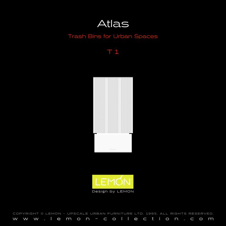 Atlas_LEMON_v1.004.jpeg