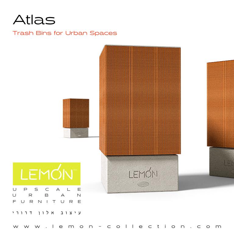 Atlas_LEMON_v1.001.jpeg