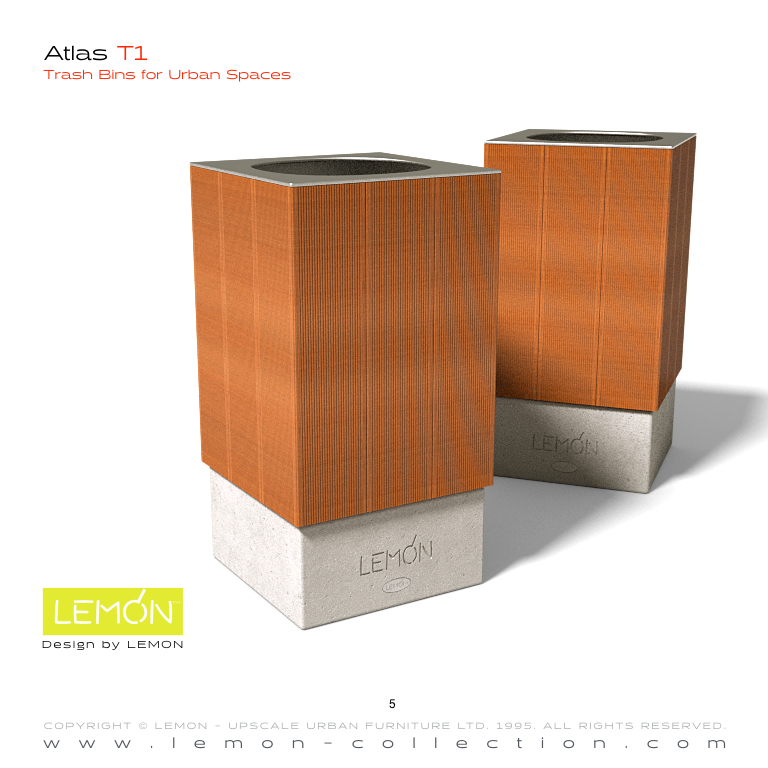 Atlas_LEMON_v1.005.jpeg