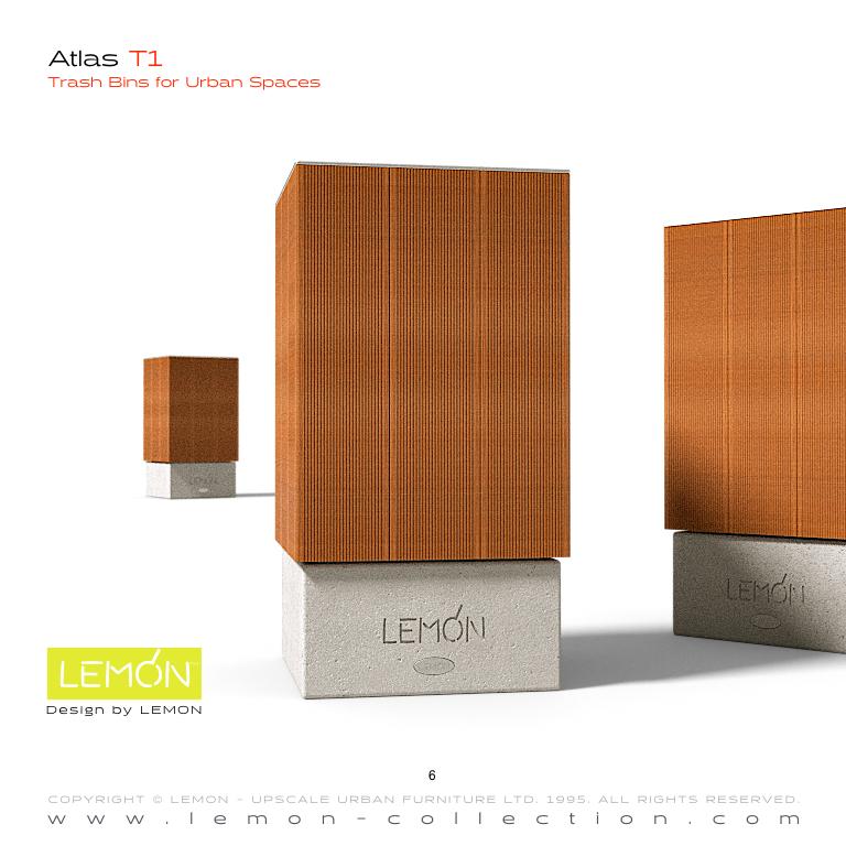 Atlas_LEMON_v1.006.jpeg