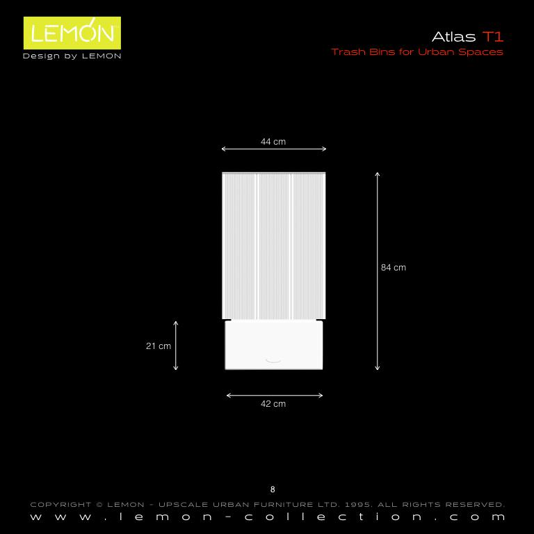 Atlas_LEMON_v1.008.jpeg