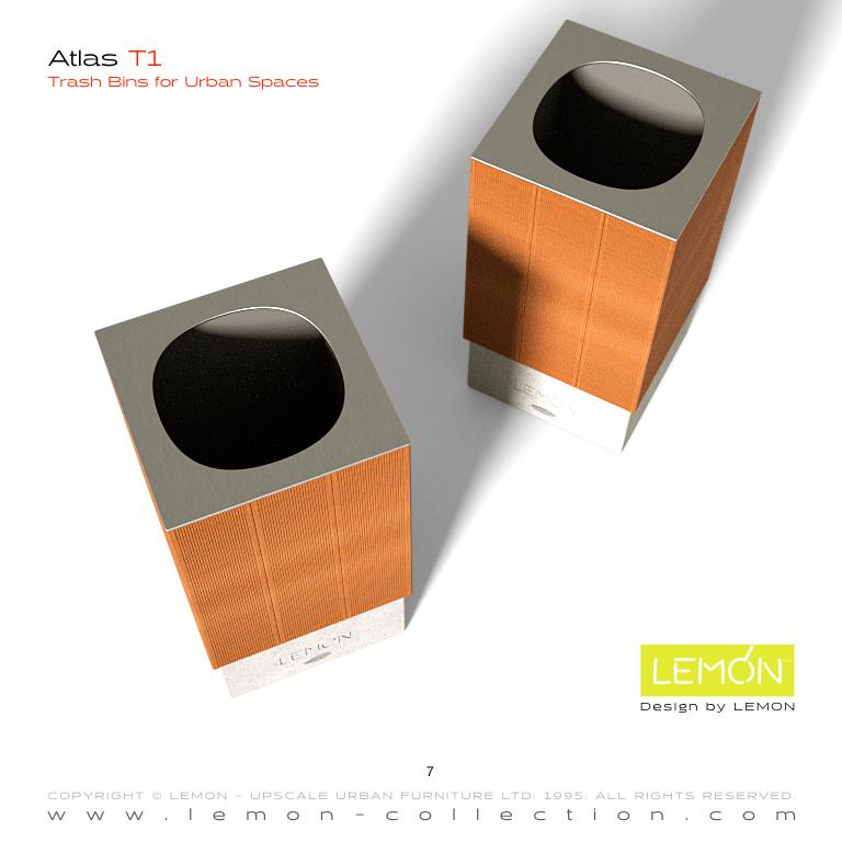 Atlas_LEMON_v1.007.jpeg