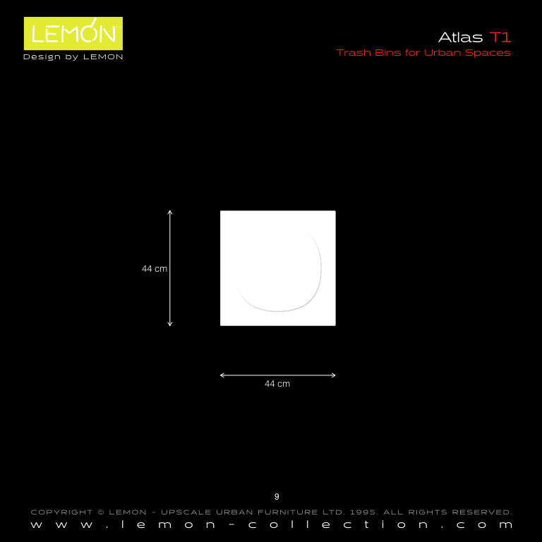 Atlas_LEMON_v1.009.jpeg