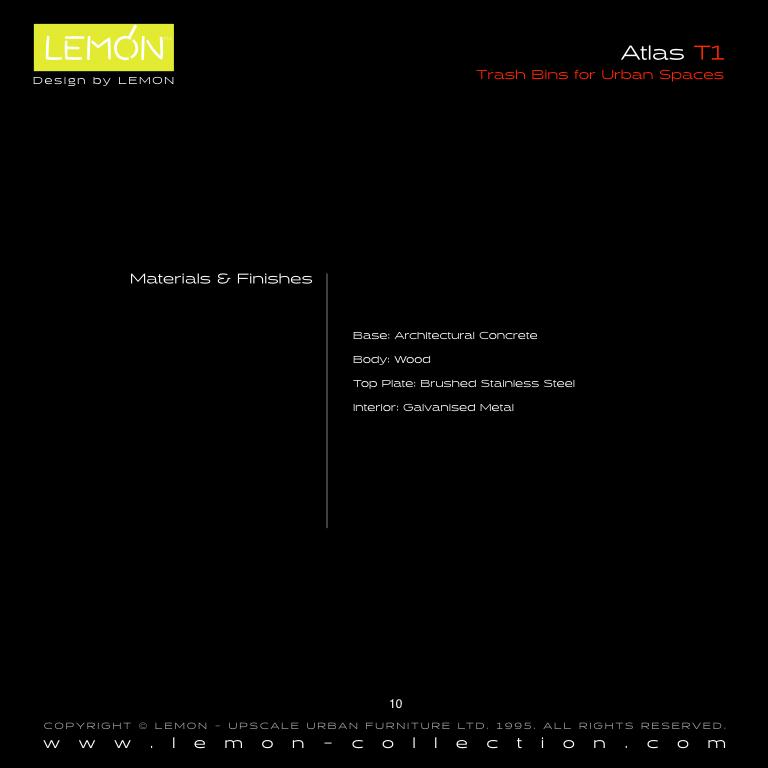 Atlas_LEMON_v1.010.jpeg