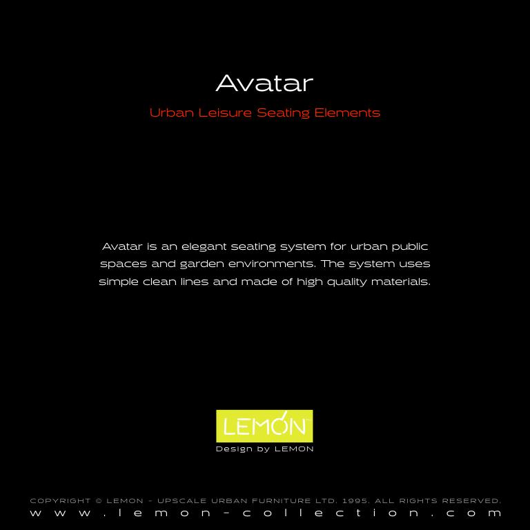 Avatar_LEMON_v2.003.jpeg