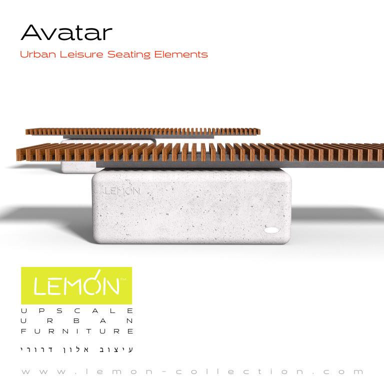 Avatar_LEMON_v2.001.jpeg