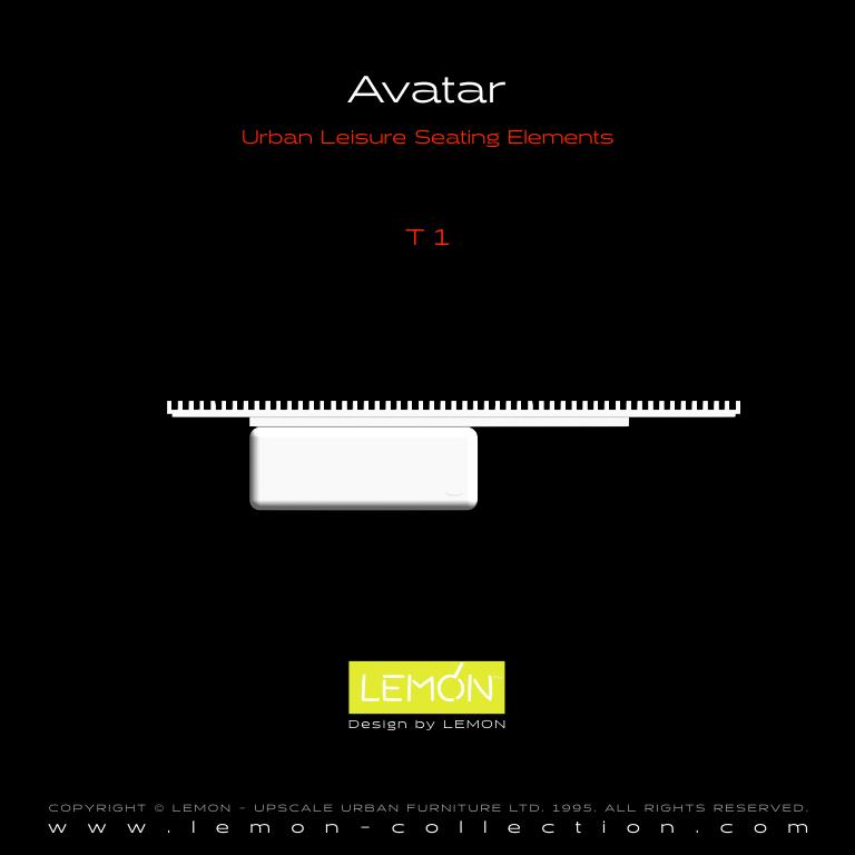 Avatar_LEMON_v2.004.jpeg