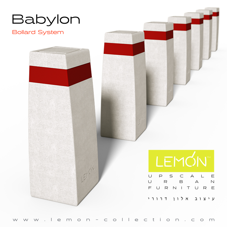 Babylon_LEMON_v1.001.jpeg