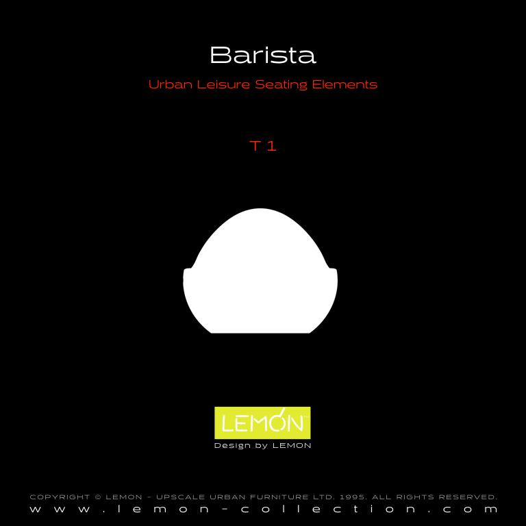 Barista_LEMON_v1.004.jpeg