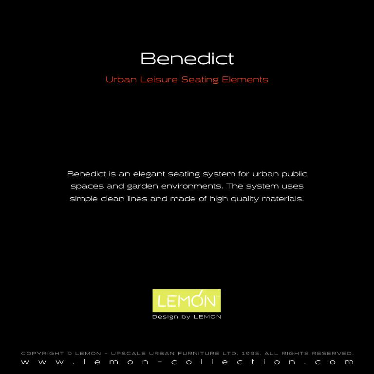 Benedict_LEMON_v1.003.jpeg