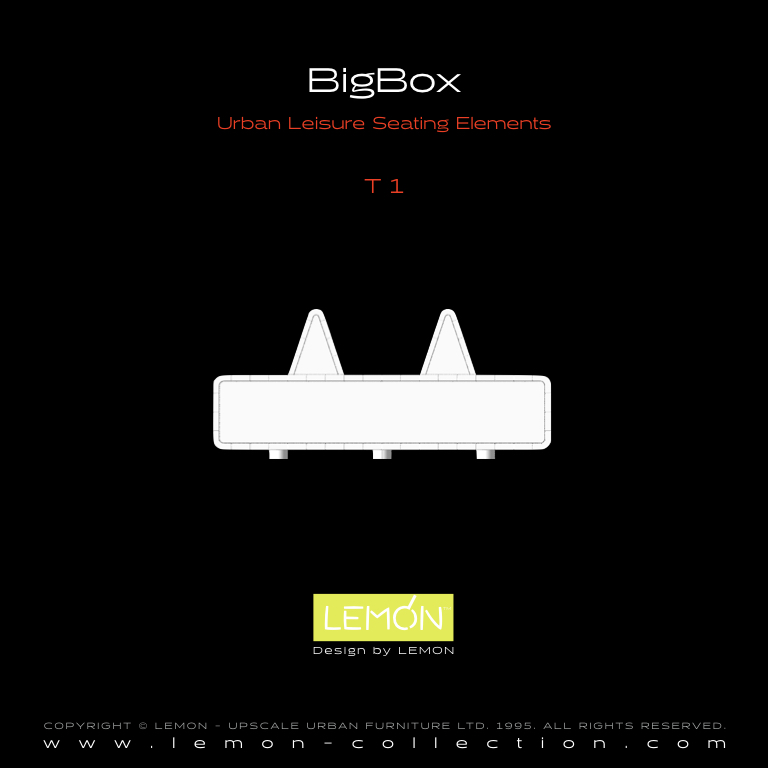 BigBox_LEMON_v1.004.jpeg