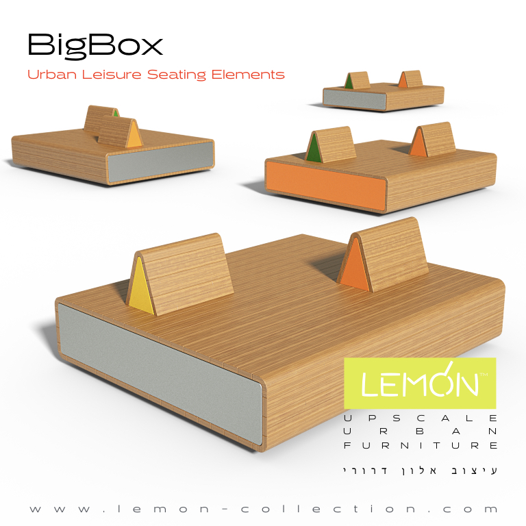 BigBox_LEMON_v1.001.jpeg