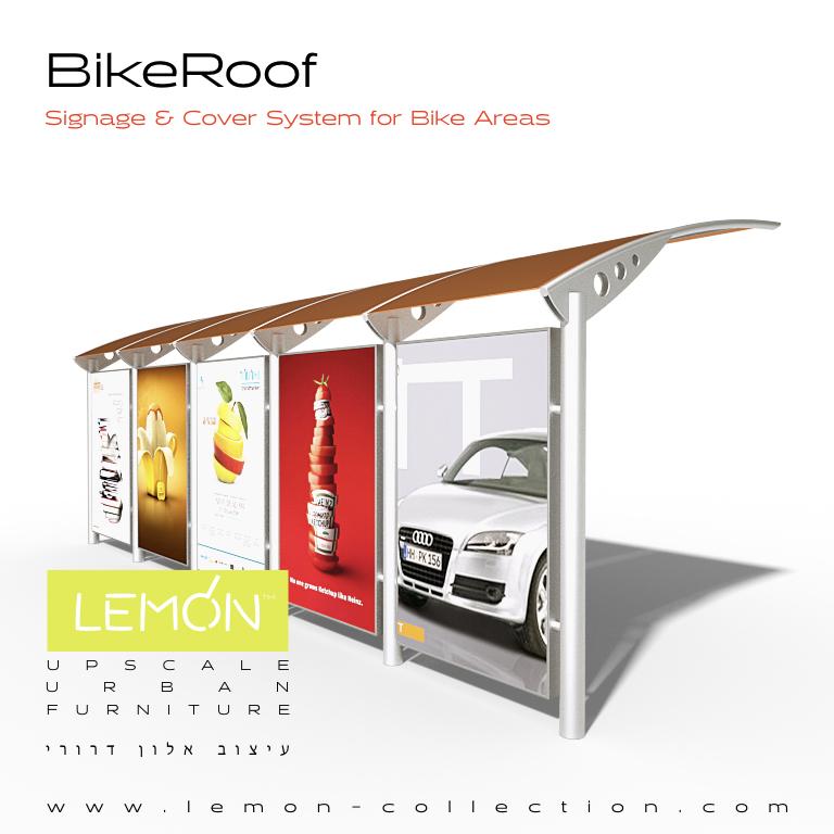 BikeRoof_LEMON_v1.001.jpeg