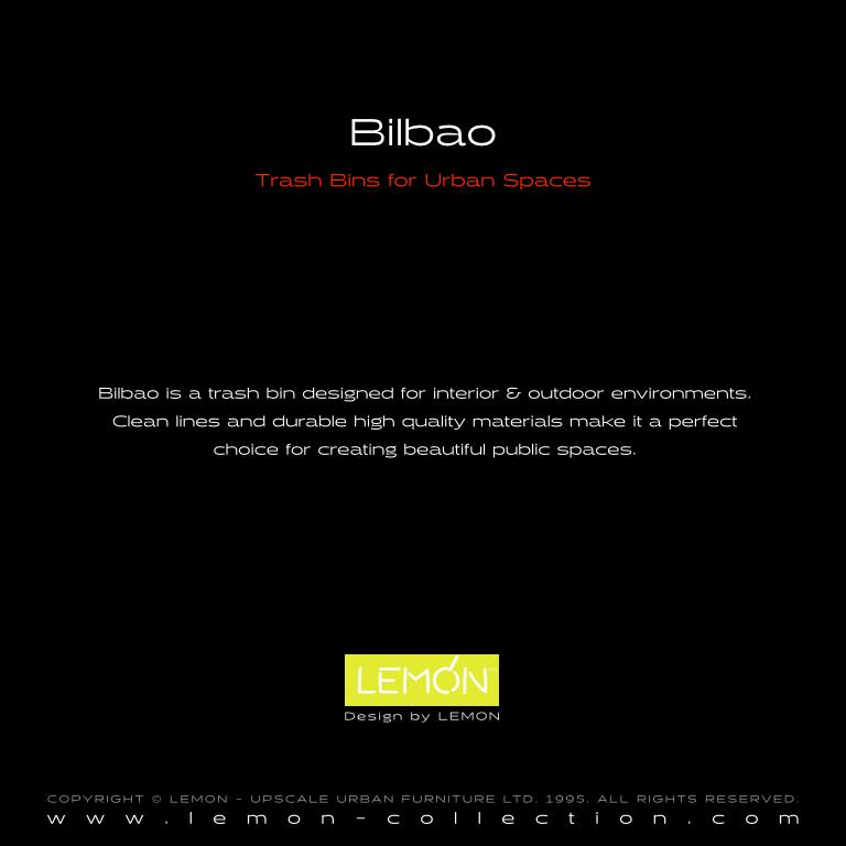 Bilbao_LEMON_v1.003.jpg