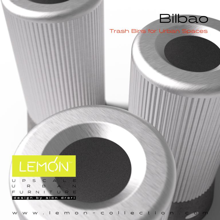 Bilbao_LEMON_v1_FrontPage.001.jpeg