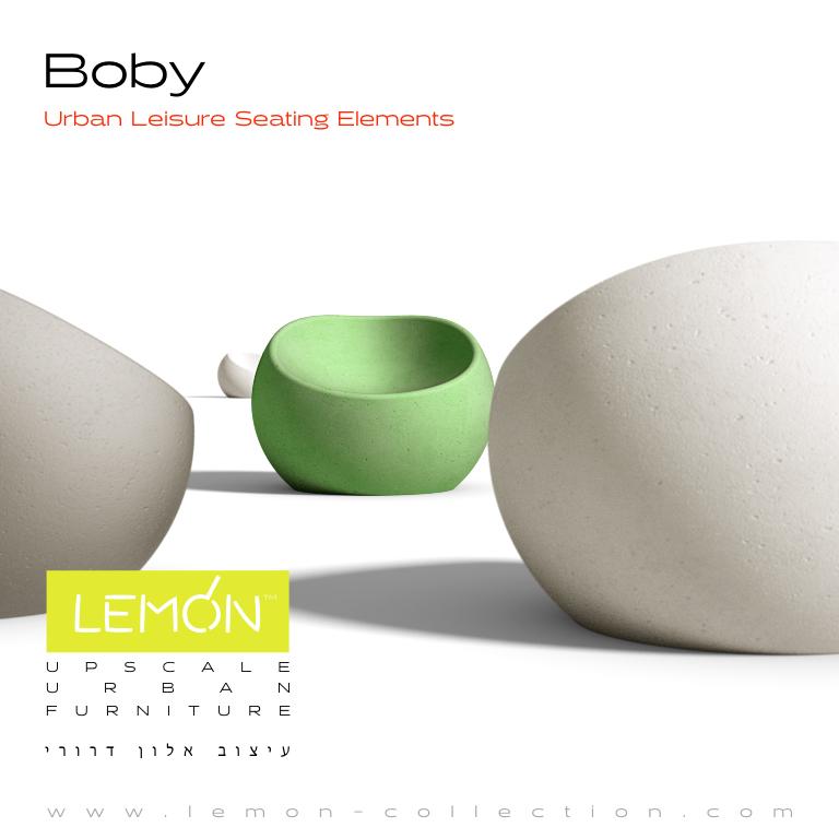 Boby_LEMON_v1.001.jpeg