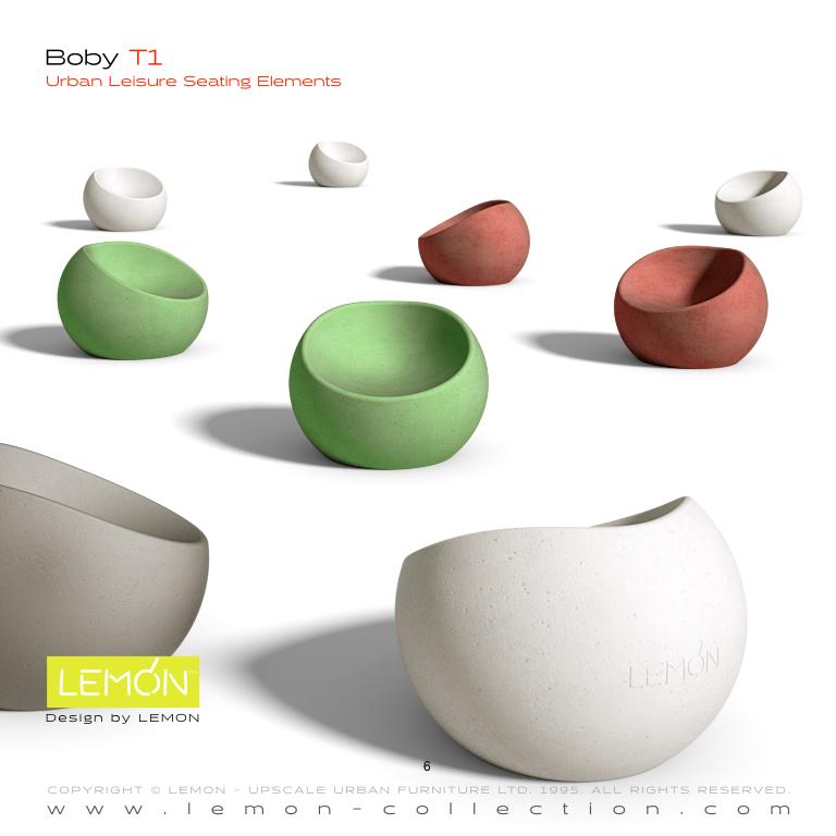 Boby_LEMON_v1.006.jpeg