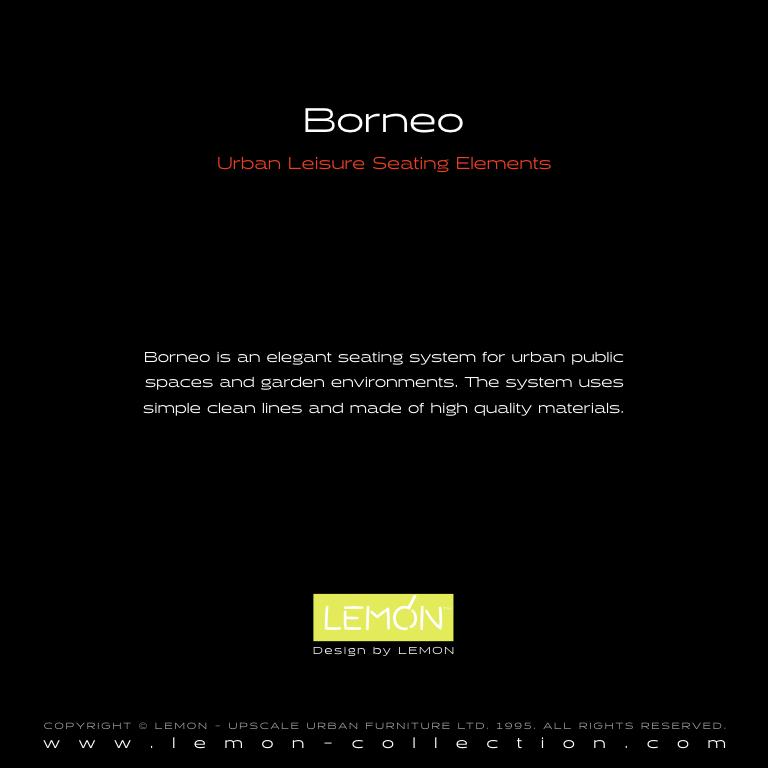 Borneo_LEMON_v1.003.jpeg