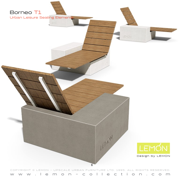 Borneo_LEMON_v1.006.jpeg