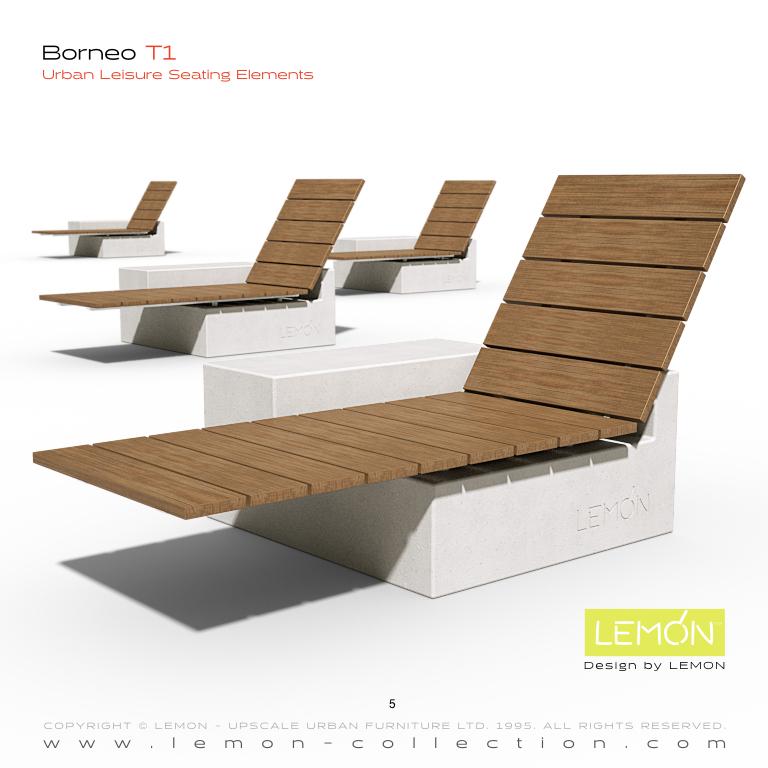 Borneo_LEMON_v1.005.jpeg