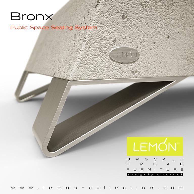 Bronx_LEMON_v1_FrontPage.001.jpeg