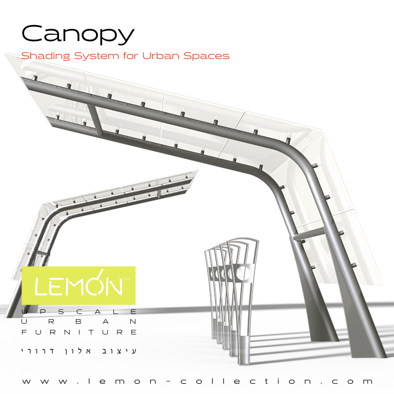 Canopy_LEMON_v1.001.jpeg