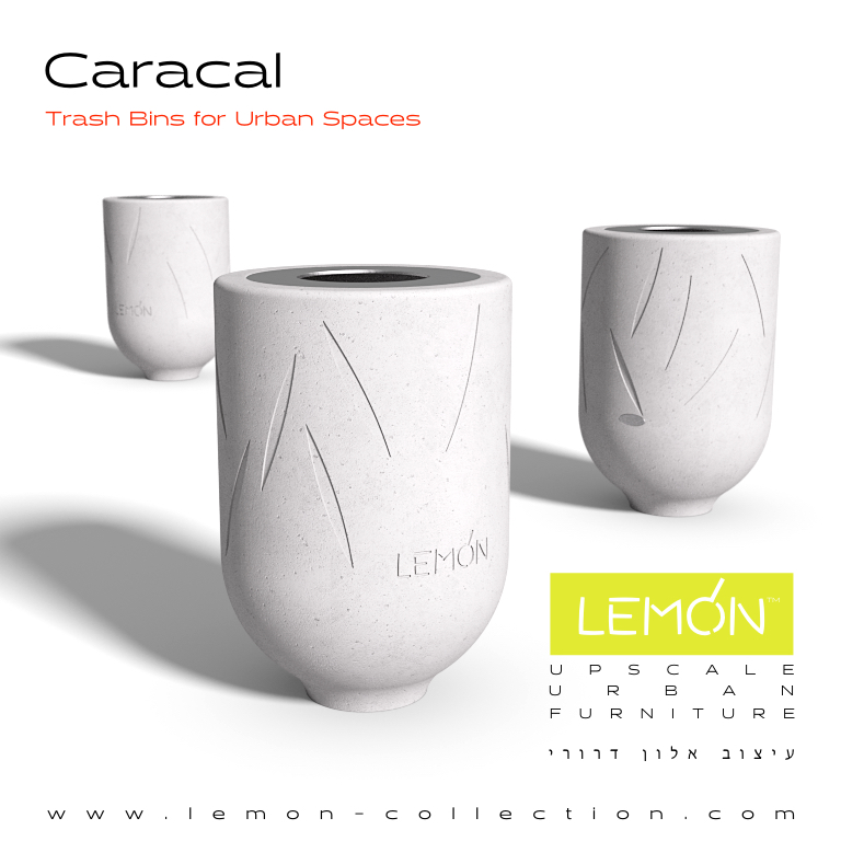 Caracal_LEMON_v1.001.jpeg