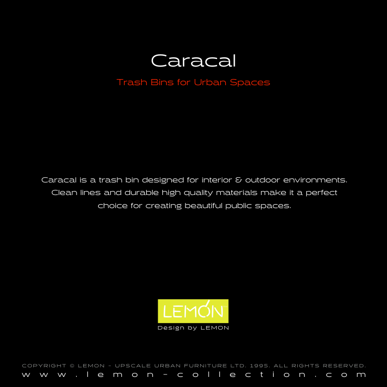 Caracal_LEMON_v1.003.jpeg