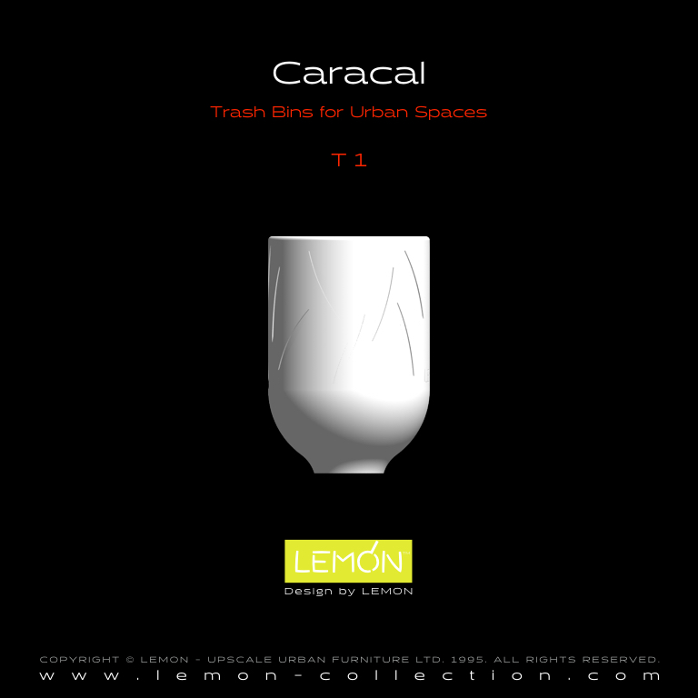 Caracal_LEMON_v1.004.jpeg