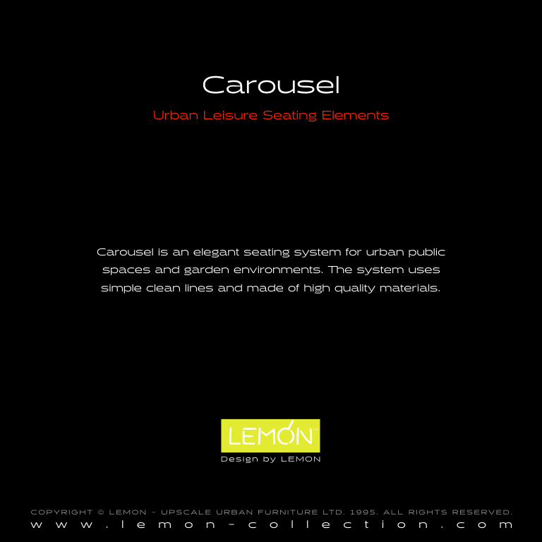 Carousel_LEMON_v1.003.jpeg