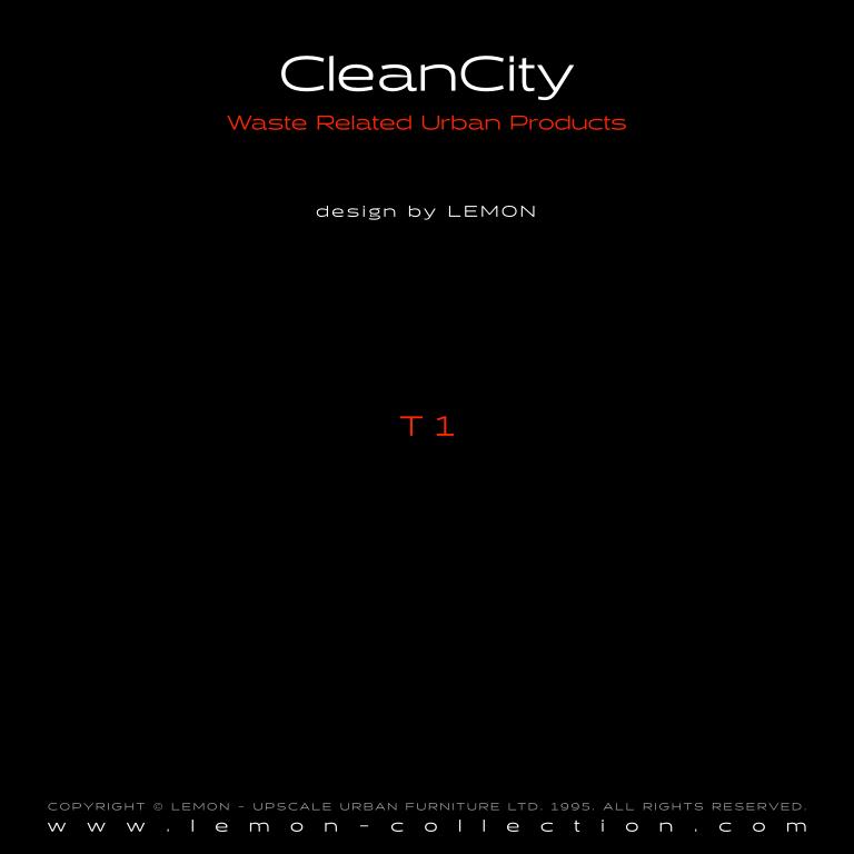 CleanCity_LEMON_v3.003.jpg